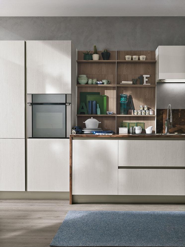 cucina-infinity-di-stosa_O2B